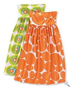 Cute Summer dresses for kids  Indusladies