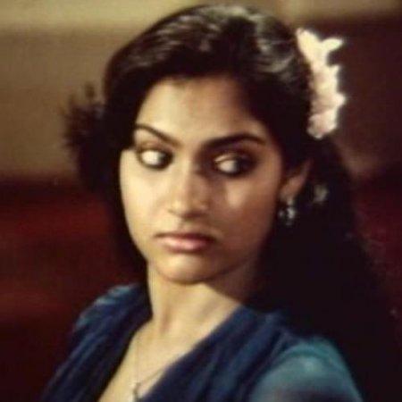 B Saroja Devi  Wikipedia Republished  WIKI 2