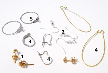 jewelry tools images and names indusladies