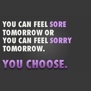 Image result for getting in shape quotes
