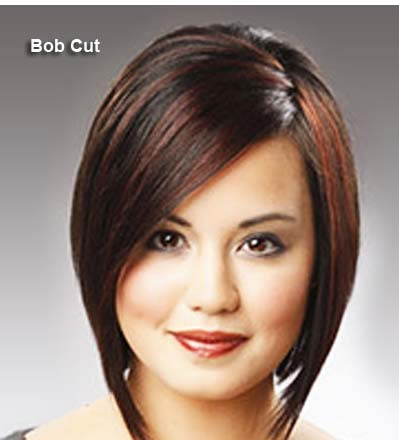 Different Style Haircuts : Different haircuts,Layered hair styles(with pictures) Indusladies
