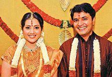 Meena Ma3 2009 Jpg
