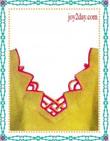 blouse back neck designs with knots wwwpixsharkcom
