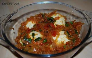 Indian non veg recipes pdf file indusladies eggvadakalg forumfinder Images