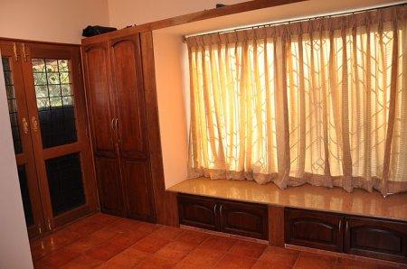 Kitchen Cabinets Bangalore need info about modular kitchen/ cabinet prices in bangalore