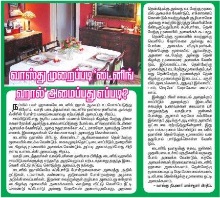 Vastu tips amp remedies for home amp office Vastu shastra
