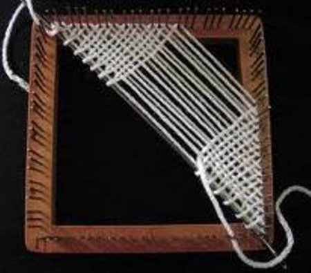 Different Types Of Crochet Looms And Patterns Indusladies