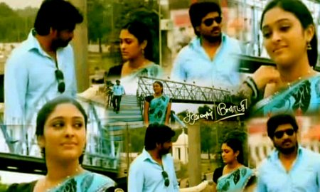 Saravanan meenakshi serial episode 3200