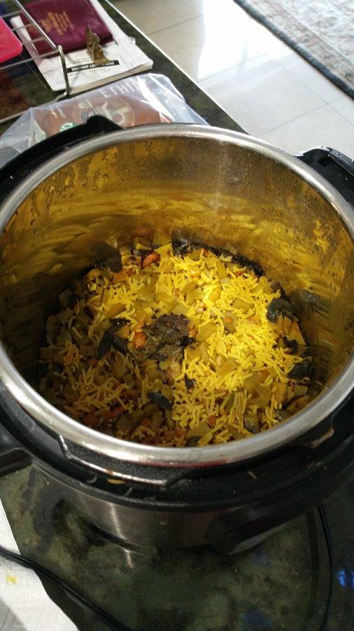 Raw Mango Rice 03172017.jpg
