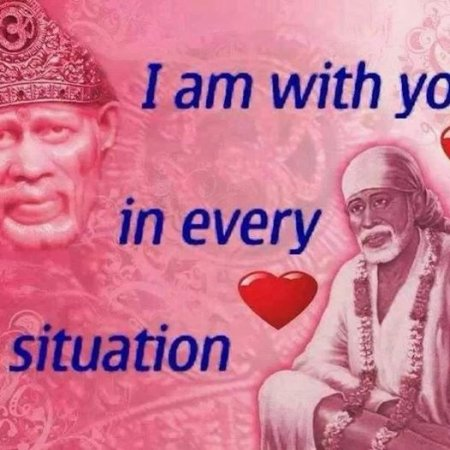 Thursday Messageabout Shirdi Sai Baba Page 19 Indusladies