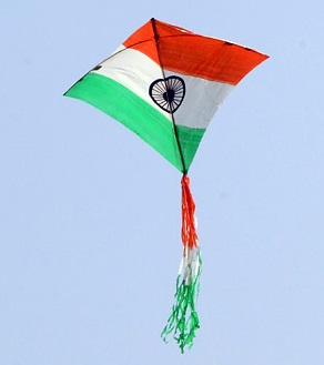 I Love India Independence Day Craft Contest For Mom And Kids