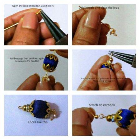 Silkthread Earring Tutorial 2 Jpg