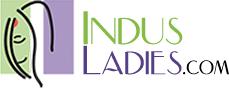 Indusladies.com