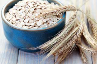 5 Easy To Cook Oats Recipes for Kids