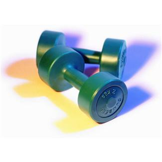 Start Your Own Fitness Centre: Part 2, Mission and Objectives