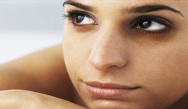 Natural Solutions for Dark Circles Under the Eyes