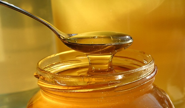 Does Honey Really Work for Weight Loss?