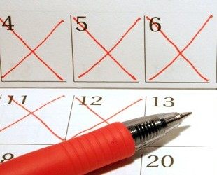 10 Natural Cures for Delayed Periods