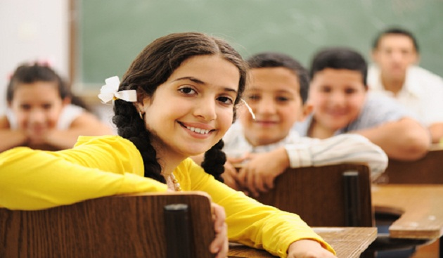 Tips to Help Your Teenager Adjust in a New School