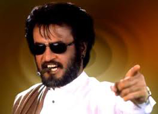 Rajnikanth – the Marvelous Superstar, the Thalaiva