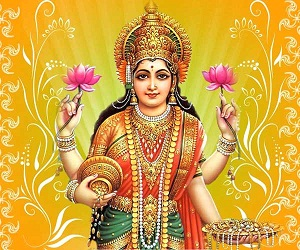 Varalakshmi Pooja Songs