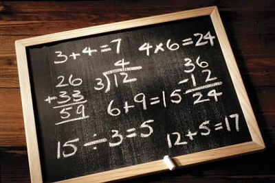 Kumon , Abacus and Vedic Maths – Which Method is Best Suited for your Child?
