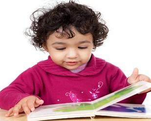 8 Amazing Summer Reads for Children