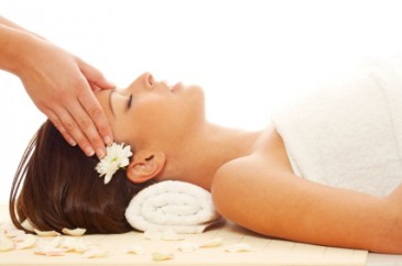 Running your Own Beauty Salon Business