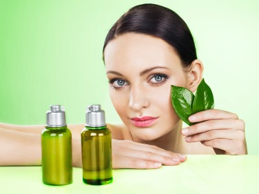 A Guide to Naturally Beautiful Skin: Part 1, How to Get Rid Of Scar Marks, Naturally