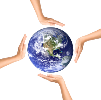 Save Our Earth: Part 5, Green Living Ideas for Responsible Living