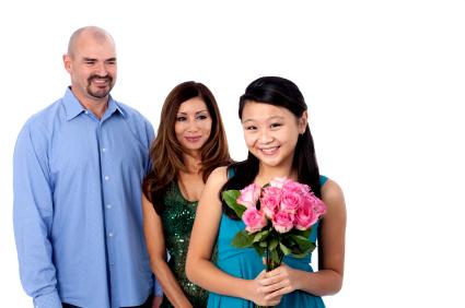 Adopting After Having a Biological Child