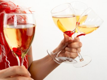 Tips on How to Host a Perfect Office Party