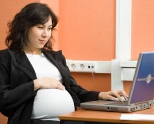 Travel Tips for Pregnant Women