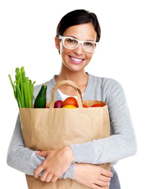 Know All About Organic Food