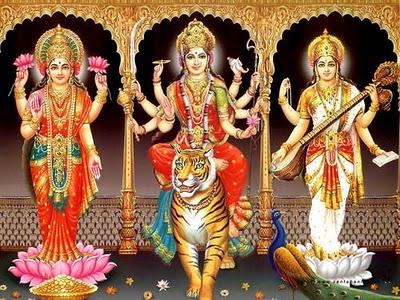 Varalakshmi Pooja Songs – Bhagyada Lakshmi Baramma