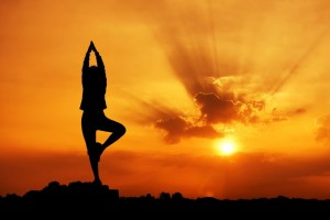 Free EBook – Rediscover Yourselves with Yoga