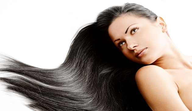 Remedies to Prevent Hair Fall Naturally