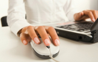 Manage Your Time Well to Work from Home
