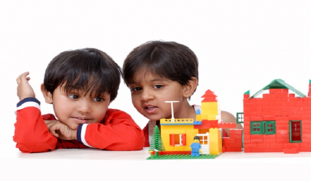 Games to Improve Logic and Reasoning Skills in Children