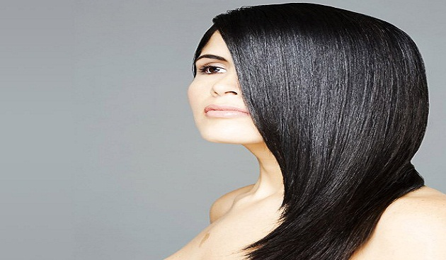 Easy Ways to Deal With Dandruff This Winter