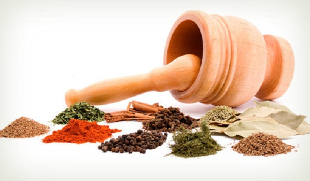 Safe and Effective Home Remedies for Common Ailments