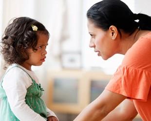 Tips for Speech Development in Children
