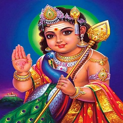 Murugan Shlokas & Mantras - Indusladies com