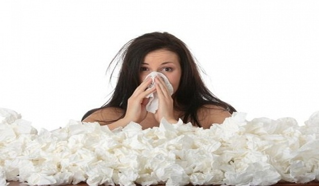Three Simple Ways To Keep You Away From Flu