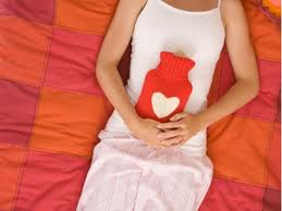 Can there be Periods during Pregnancy