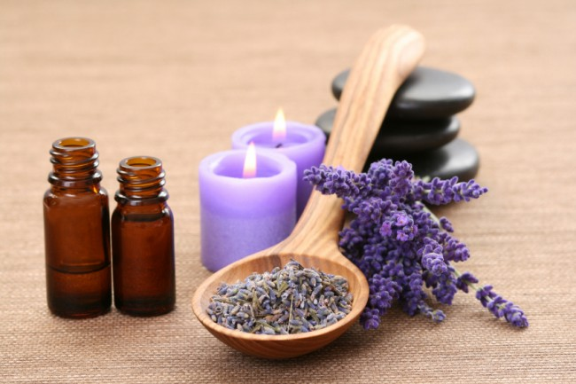 The Benefits and Safety of Using Essential Oils during Pregnancy
