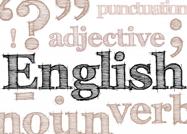 Advice or Advise: English Matters