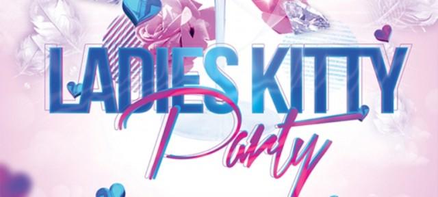 25 Creative Kitty Party Themes