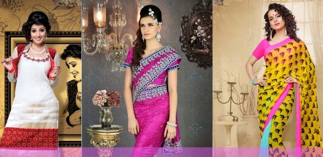 bollywood theme party dress code 25 creative kitty themes indusladies 11953