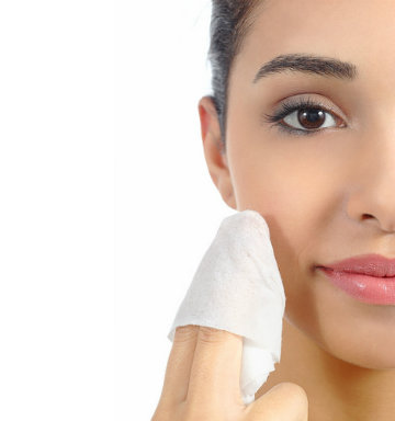 9 Simple Tips for Radiant Skin